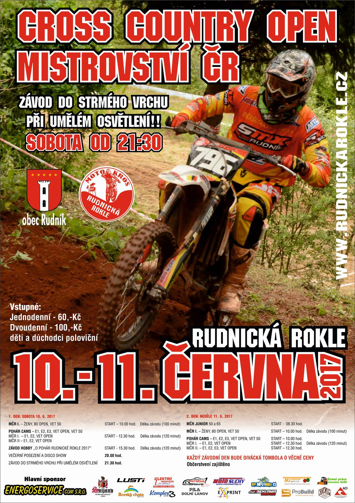 plakat_crosscountry_2017 (1).jpg