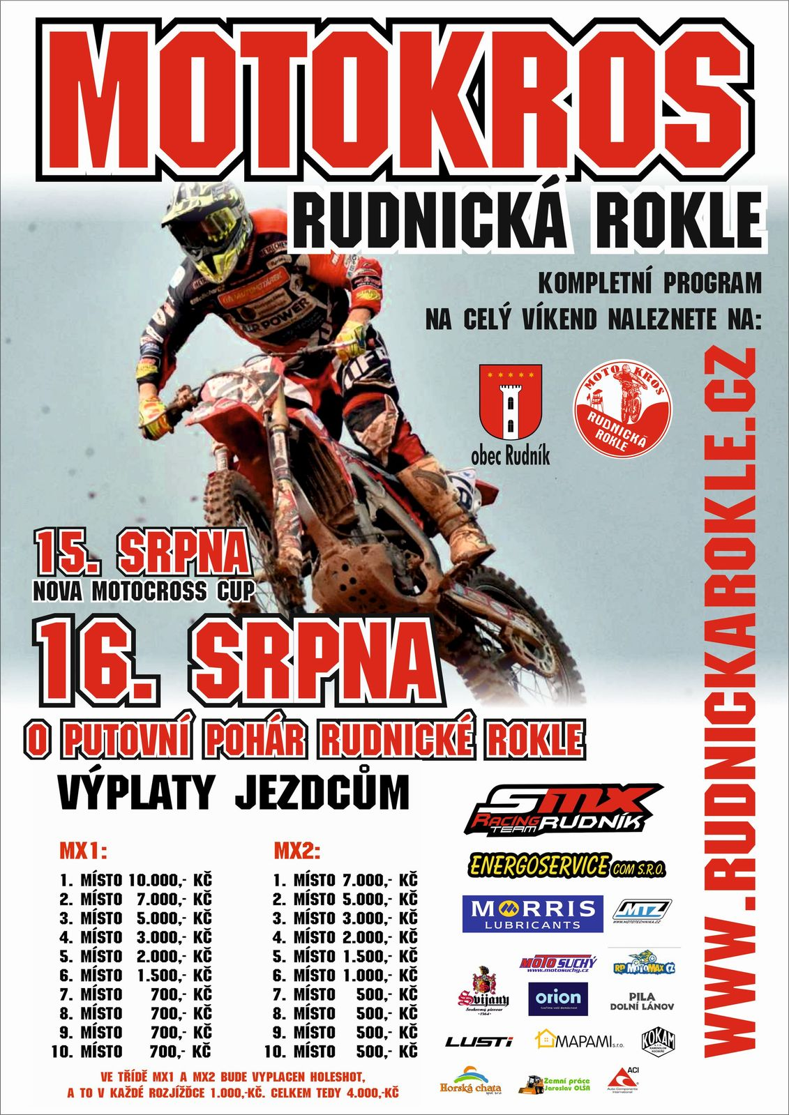 plakat_mx_2020_rudnicka_rokle_price_money.jpg